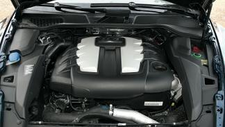 cayenne-diesel-motor