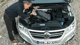 volkswagen-tiguan-remolque-motor
