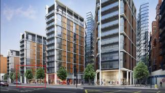McLaren-London-Showroom-edificios