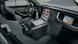 race-touareg-3-interior