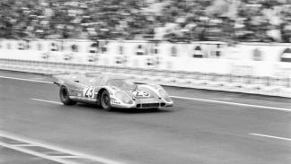 porsche-917-cola-corta-Hans-Herrmann-Le-Mans-winner-1970