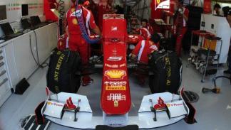 Ferrari 150º Italia