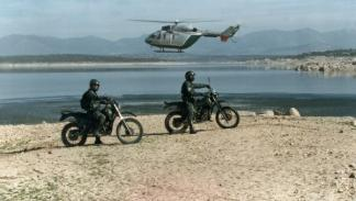 seprona-helicoptero