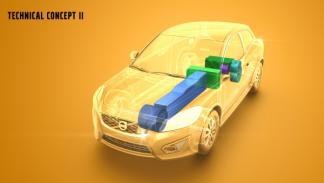 volvo-autonomía-eléctricos-2