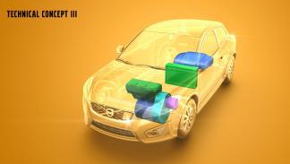volvo-autonomía-eléctricos-3