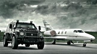 knight-xv-avion