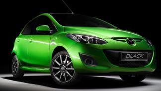 Mazda-2-Black-edition-01