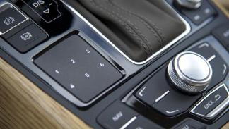 Audi-A6-Avant-Interior-Detalle
