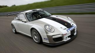 Porsche-GT3-Cup-02
