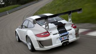Porsche-GT3-Cup-03