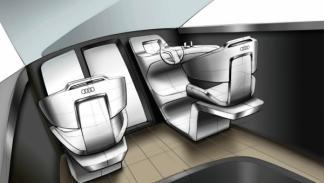 Audi-trimaran-interior-eléctrico-diésel