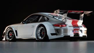 nuevo-porsche-911-gt3-r-2012-trasera