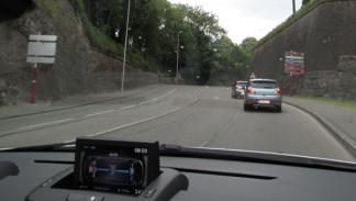 Peugeot 3008 Hybrid4 primera prueba