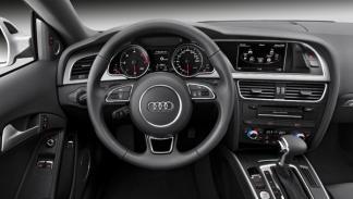 nuevo-audi-a5-interior