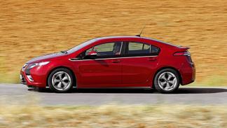 Opel-ampera-barrido