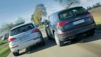 audi-q5-gasolina-diesel-trasera