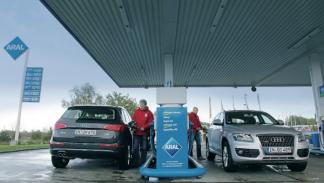 audi-q5-gasolina-diesel-repostaje