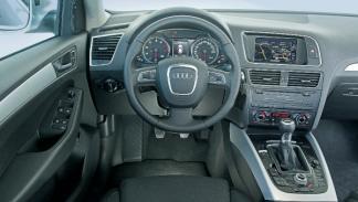 audi-q5-gasolina-diesel-volante