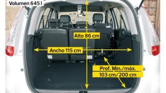 Renault-Scenic-dci-130-interior-maletero