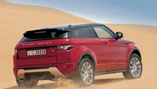range-rover-evoque-dubai-trasera