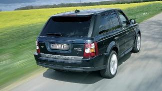 range-rover-sport-segunda-mano-trasera-carretera