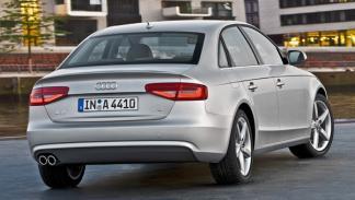 Audi-A4-2012-trasera