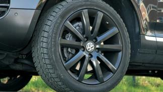 Segunda-mano-Volkswagen-Touareg-v10-tdi-llantas