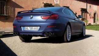 Alpina-BMW_B6_Bi-Turbo_Coupe_trasera