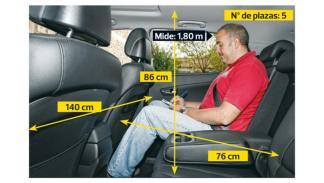 ssangyong-korando-diesel-automatico-interior-plazas-trasera