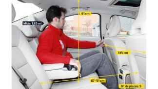 Volvo-S80-D5-interior-plazas-traseras