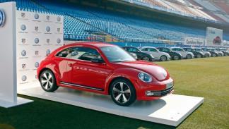 plantilla-atletico-de-madrid-volkswagen-beetle-2