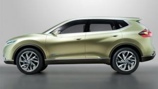 nissan-hicross-lateral