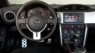 Subaru-BRZ-cuadro