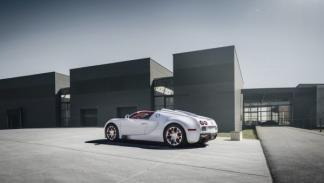 Bugatti-Veyron-Grand-Sport-'Wei-Long-2012'-Salón-de-China-lateral