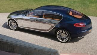 bugatti-galibier-16C-exterior-trasera