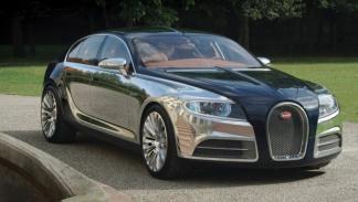 bugatti-galibier-16C-exterior-frontal