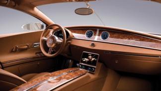 bugatti-galibier-16C-interior-salpicadero