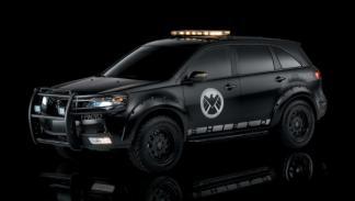 Los-coches-de-Los-Vengadores-shield