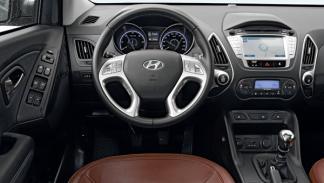 Hyundai-ix35-interior