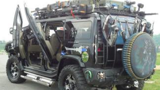 Hummer-más-feo-del-mundo-lateral