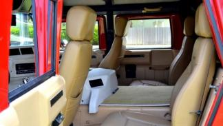 Hummer-H1-horrible-interior
