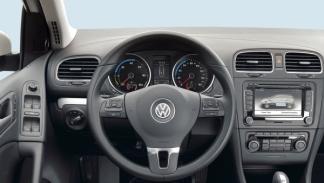 volkswagen-golf-eléctrico-cuadro