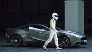 The-Stig-regresa-Top-Gear-Aston-Martin