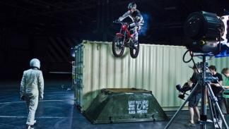 The-Stig-regresa-Top-Gear-salto