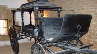 carroza-funebre-transporte-muertos-antes-coches