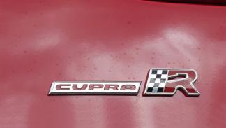 El Seat Cup-RAcing