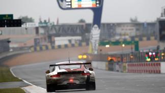 Circuito-Le-Mans