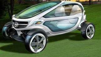 Mercedes-Benz-Vision-Golf-Car-Delantera1