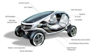 Mercedes-Benz-Vision-Golf-Car-Delantera2