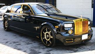 Rolls Royce Delantera2